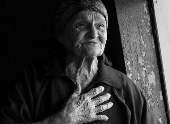 Заксобрание утвердило прожиточный минимум в 2018 году пенсионерам Нижегородской области