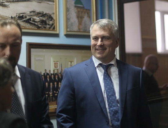Обнародованы сведения о доходах и имуществе чиновников администрации Нижнего Новгорода