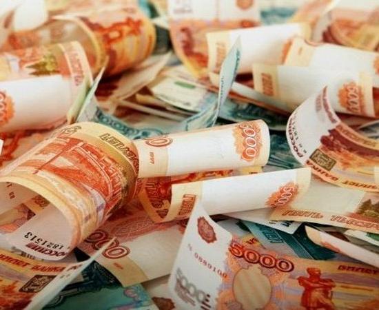 Бюджет Нижнего Новгорода на последующий 2018 одобрен Думой