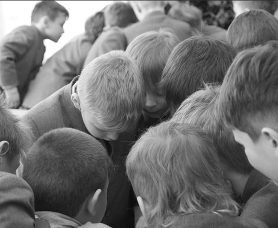 Инвестсовет одобрил строительство школы в микрорайоне Юг Нижнего Новгорода