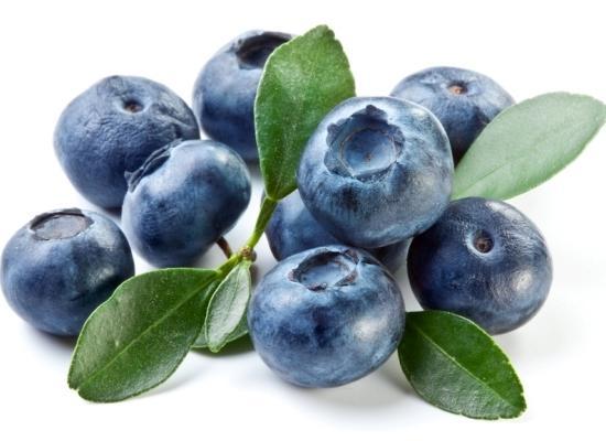 Нижегородская область обеспечит десятую часть отечественного производства ягод