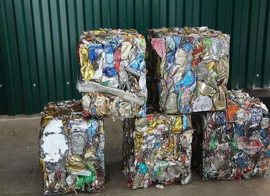 Два мусороперерабатывающих комплекса будут построены вНижегородской области врамках концессионного соглашения
