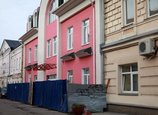 Путин приедет вНижний Новгород ипосетит ГАЗ