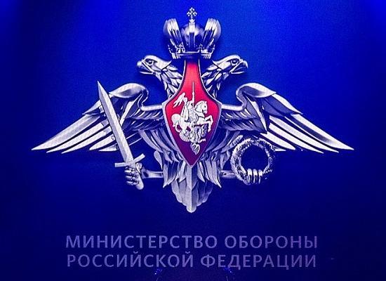 Военные городки вЗеленном городе ивАвтозаводском районе будут снесены