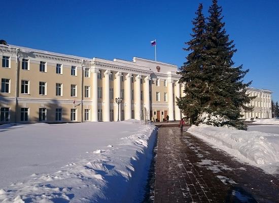 Глеб Никитин инициировал возвращение градостроительных полномочий Нижегородской области