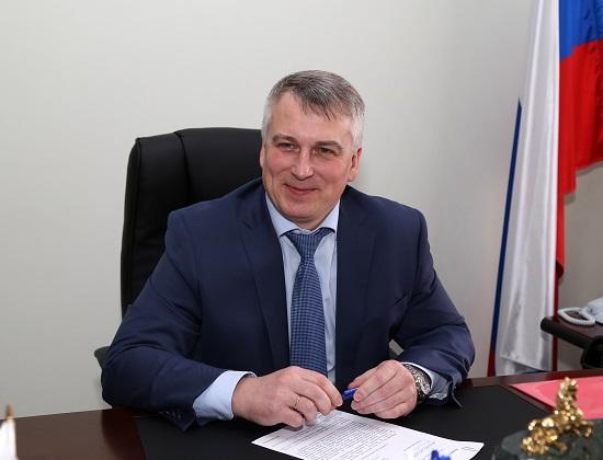 Глеб Никитин потребовал отруководства Нижнего Новгорода подать вотставку
