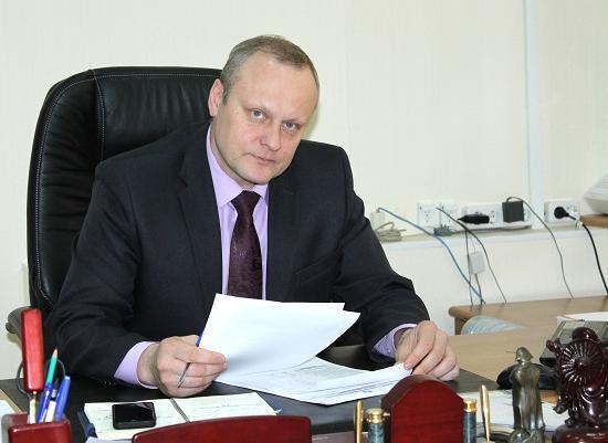Для Нижне-Волжской набережной разработают проект за7,8 млн руб.