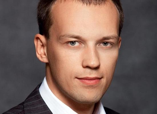 ВНижнем Новгороде появятся 350 «умных» остановок