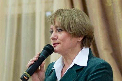 """Нижегородское руководство ликвидирует «РИА """"Время Н""""»"""