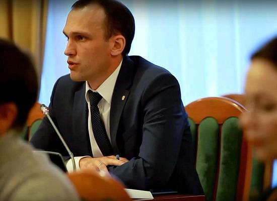 ВНижегородской областиЖК «Новинки Смарт City» обнесли забором