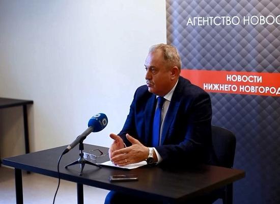 Нижегородские эсеры массово отказываются отчленства впартии «Справедливая Россия»