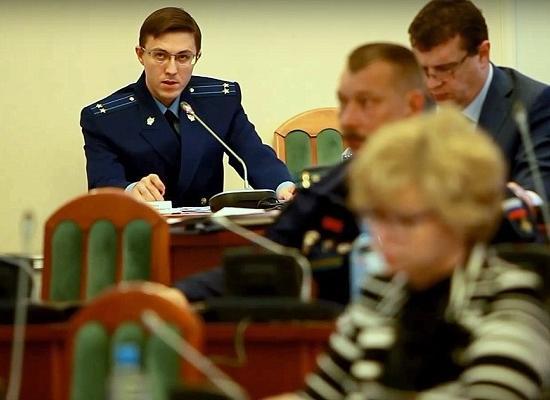 АИЖК подало иск обанкротстве застройщика нижегородскогоЖК «Новинки Смарт City»