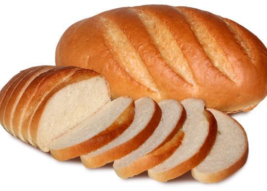 Специалисты отыскали в русском хлебе бром
