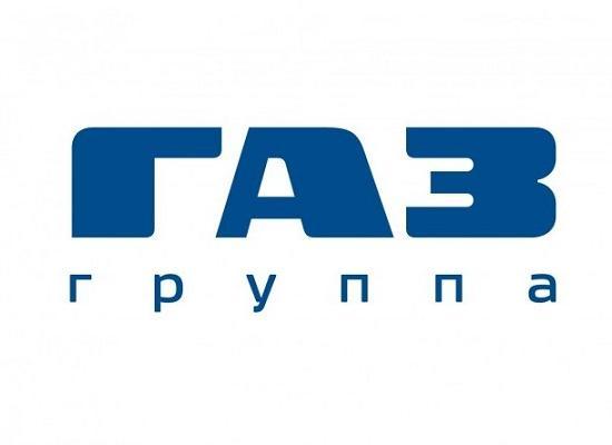 «ГАЗ» хочет всуде отвергнуть обвинения вплагиате