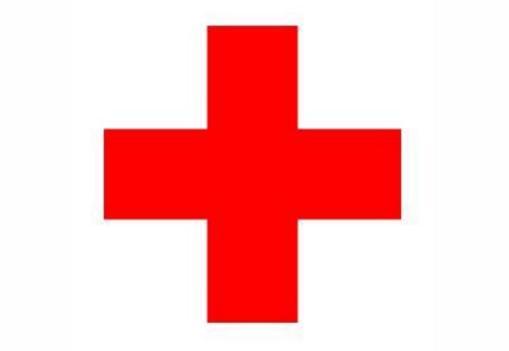ВПермском крае 2,4 раза увеличилась заболеваемость гепатитом С