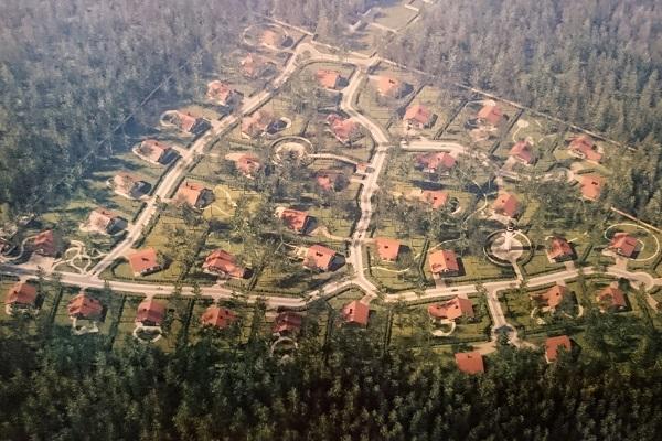 НаМалой Покровской вНижнем Новгороде ограничат движение намесяц