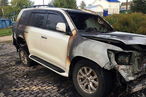 Дмитрий Шуров вновь отстранен отдолжности руководителя администрации Канавинского района