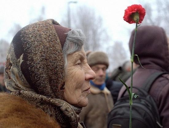 Пенсионеры массово поувольнялись с низкооплачиваемых должностей в Нижегородской области