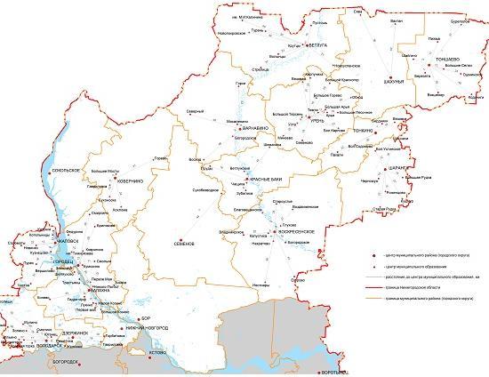 Территориальная схема планирования области фото 888