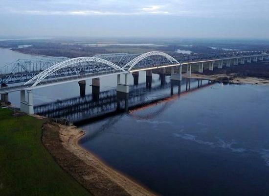 Постоянный источник загрязнения Волги промотходами обнаружен на дне реки возле Нижнего Новгорода