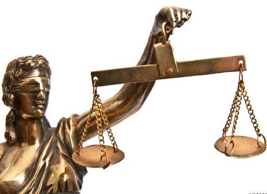 Статье 23 закона 173-фз о трудовых пенсиях в рф