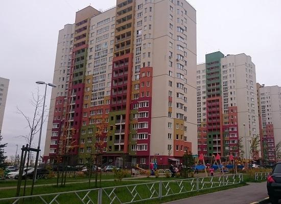 шлюхи в нижнем новгороде приокский район