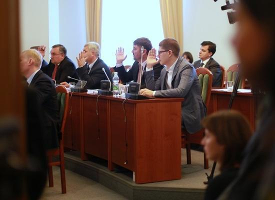 Новости розовского района запорожской области сегодня свежие